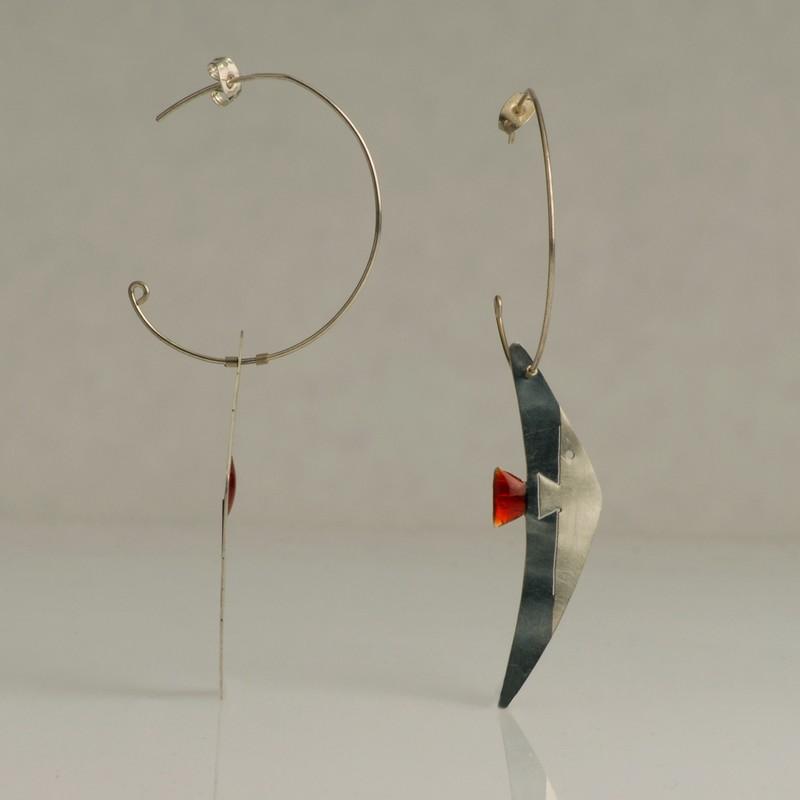Poisson rouge vaguamonde vente en ligne de bijoux bague for Poisson rouge vente